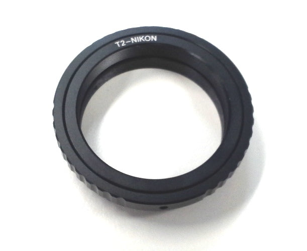 BAADER T-RING NIKON to T-2