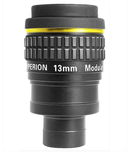 BAADER HYPERION 13mm EYEPIECE