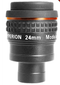 BAADER HYPERION 24mm EYEPIECE