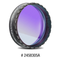 BAADER NEODYMIUM MOON & SKYGLOW FILTER 1.25""