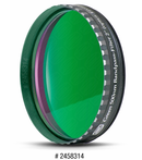 "BAADER EYEPIECE FILTER GREEN 2"" (500nm)"