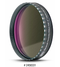 "BAADER NEUTRAL DENSITY FILTER 2"" 1.8"