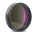 "BAADER NEUTRAL DENSITY FILTER 1:25"" 1.8"
