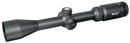 BRESSER TRUEVIEW 4-12X40 RIFLE SCOPE
