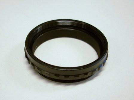T-2 EXTENSION TUBE 7.5mm LONG
