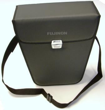 CARRYING CASE FOR 10x70-16X70FMT-SX