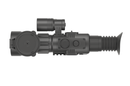 YUKON SIGHTLINE N455S DIGITAL NIGHT VISION RIFLESCOPE
