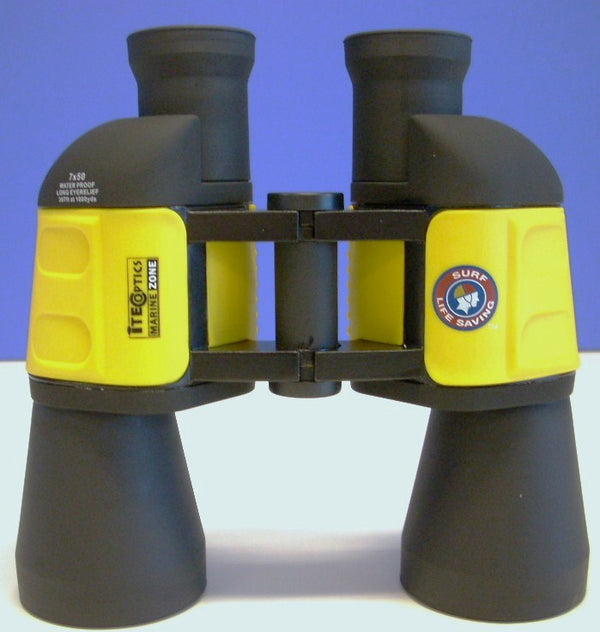 ITEC SURF LIFESAVING 7x50 FIXED FOCUS