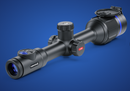 PULSAR THERMION 2 XQ38 THERMAL SCOPE