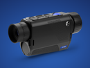 PULSAR AXION KEY XM22 THERMAL MONOCULAR