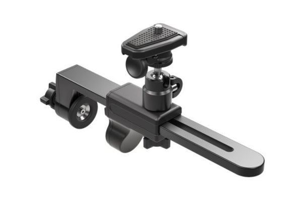 YUKON C- CLAMP MOUNT