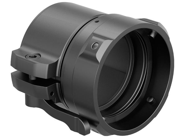PULSAR FN 50mm COVER RING ADAPTER