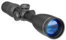 YUKON JAEGER 3-12x56 T01i RETICLE