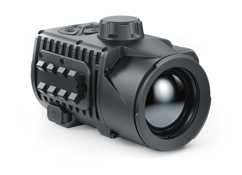 PULSAR KRYPTON FXG50 THERMAL FRONT ATTACHMENT