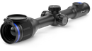 PULSAR THERMION XP50 THERMAL SCOPE