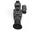 YUKON SIGHTLINE N455 DIGITAL NIGHT VISION RIFLESCOPE