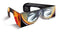 ASTRO SOLAR SUN ECLIPSE GLASSES
