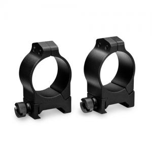 VIPER 30mm RINGS LOW (SET OF 2)