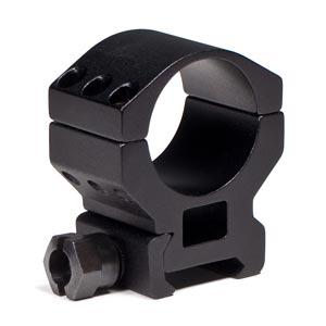 RING, TACTICAL 30mm HIGH (SOLD INDIVIDUALLY)