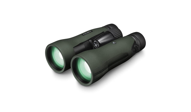 VORTEX DIAMONDBACK HD 15x56 BINOCULAR