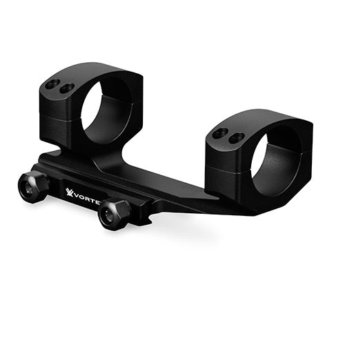 VORTEX VIPER EXTENDED CANTILEVER MOUNT 1 Inch