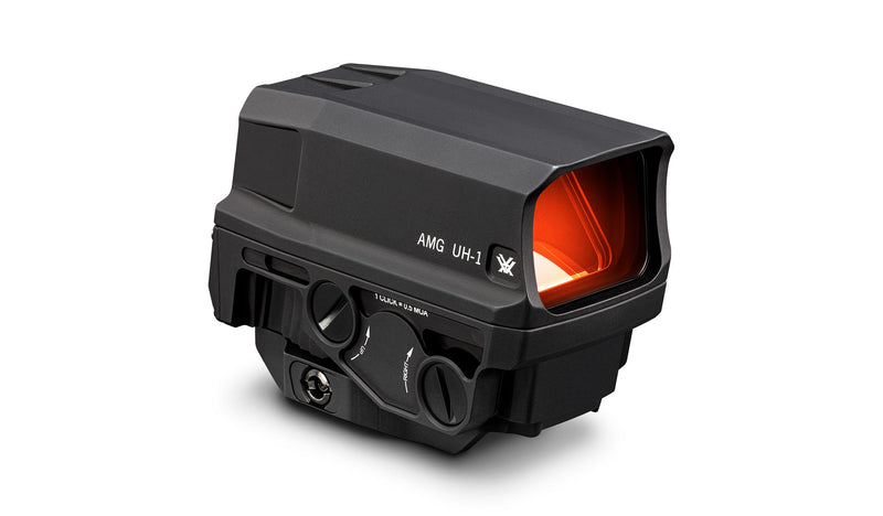 VORTEX AMG® UH-1® GEN II HOLOGRAPHIC SIGHT