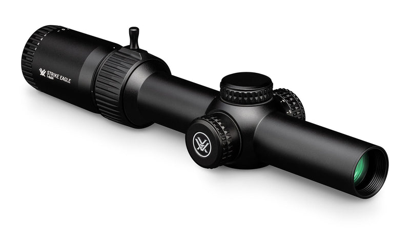 VORTEX STRIKE EAGLE 1-6x24 AR-BDC3 (MOA)