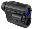 YUKON EXTEND LRS-100 LASER RANGE & SPEED FINDER