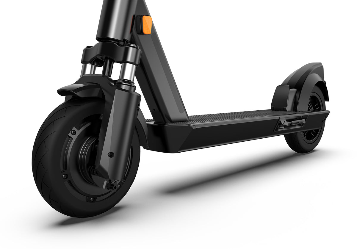 ES200 Electric Kick Scooter