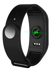 Relogio Inteligente - Smart Watch Android/ios - 2019 - 25 Online