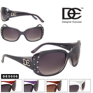 DE 5006 - Amanda's Sunglasses and More
