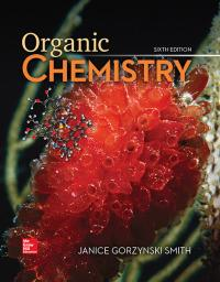 [PDF] [eBook] Organic Chemistry, 6th Edition By Janice Smith