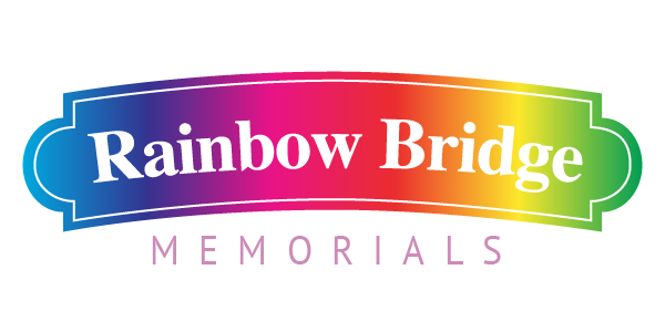 Rainbow Bridge Memorials