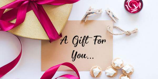 Gift Card - Archana Kochhar India