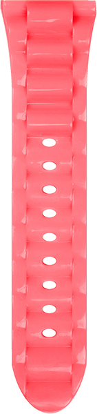 Coral Sizing Strap