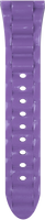 Lilac Sizing Strap