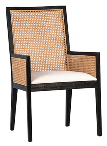 Nola Dining Chair