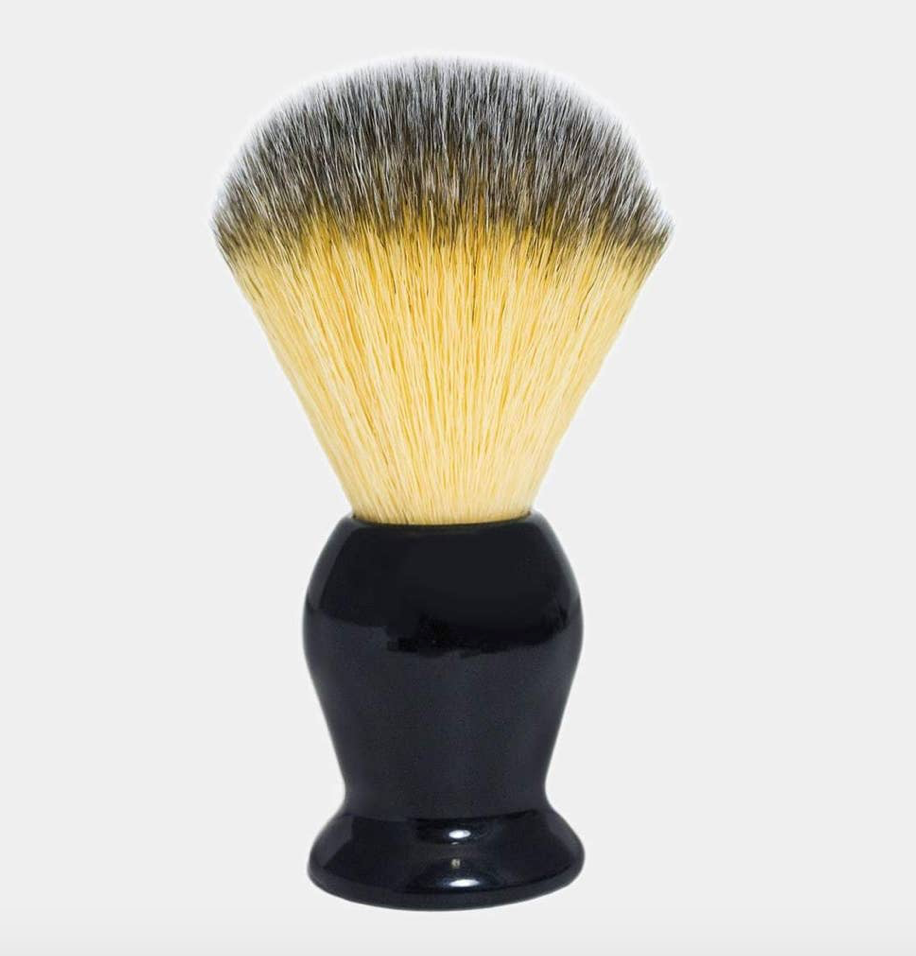 Rockwell Synthetic Shave Brush