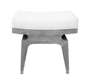 Fergi Co Stool