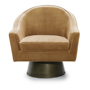 Dominic Chair