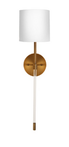 Bristow Sconce