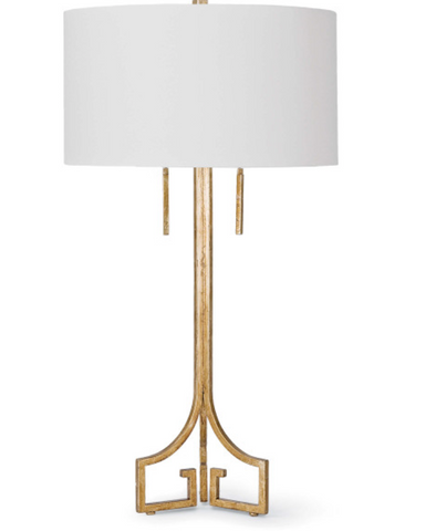 Le Chic Table Lamp