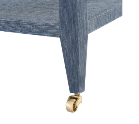 Isadora Console Table