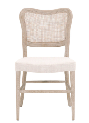 Celia Dining Chair - Set of 2
