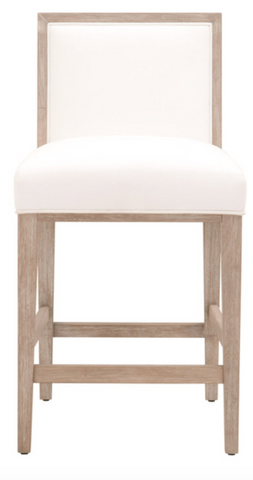 Marvin Counter Stool