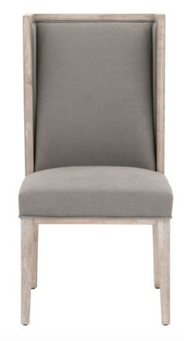 Marvin Wing Chair