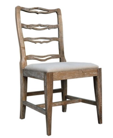 Hopkey Dining Chair
