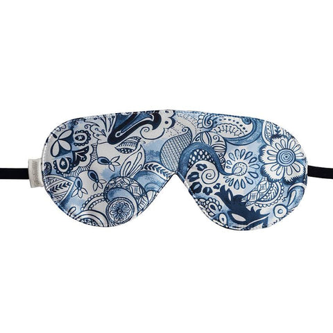 EW Sleep Mask Delft