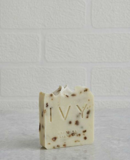 Hand made soap - alacati lavender Large
