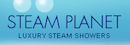 Steam Planet / Homeward Bath